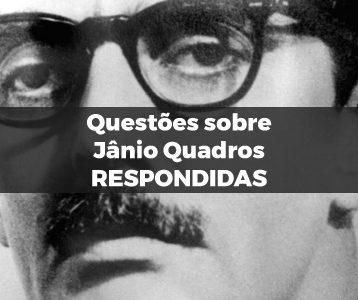Questões_sobre_Janio-Quadros