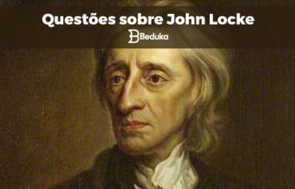 Questões_sobre_John_Locke