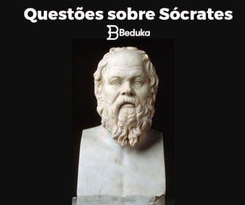 Questões_sobre_Sócrates