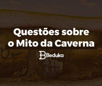 Questões_sobre_o_Mito_da_Caverna