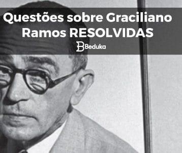 Questoes_sobre_Graciliano_Ramos