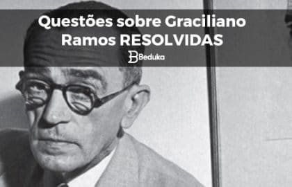Questoes_sobre_Graciliano_Ramos