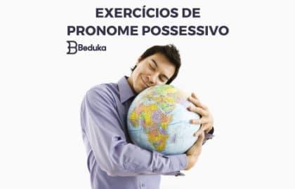Exercícios_de_Pronomes_Possessivos