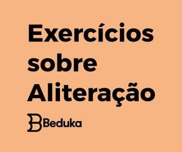 Exercícios_sobre_Aliteração