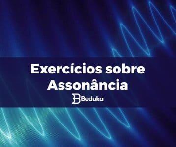 Exercícios_sobre_Assonância