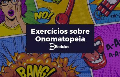 Exercícios_sobre_Onomatopeias