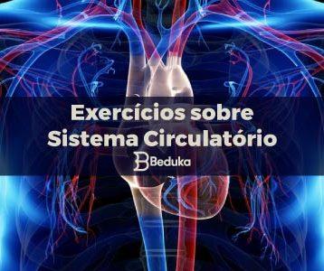 Exercícios_sobre_Sistema_Circulatório