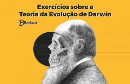 Exercícios_sobre_a_Teoria_da_Evolução_de_Darwin