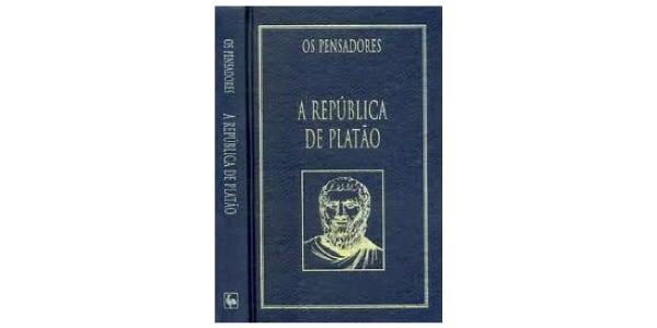 Tudo-sobre-quais-as-principais-obras-de-Platão-capa-do-livro-A-República