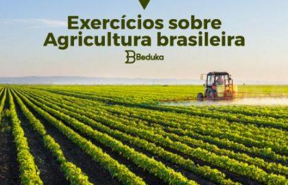 Exercícios-sobre_Agricultura_brasileira