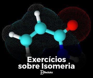 Exercícios_sobre_Isomeria