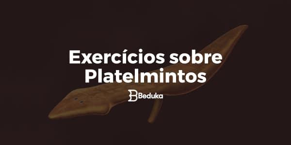 Exercícios_sobre_Platelmintos