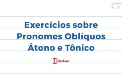 Exercícios_sobre_Pronomes_Oblíquos_Átonos