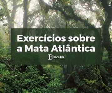 Exercícios_sobre_a_Mata_Atlântica