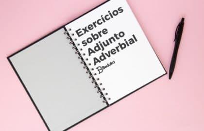 Exercícios_sobre_adjunto_adverbial