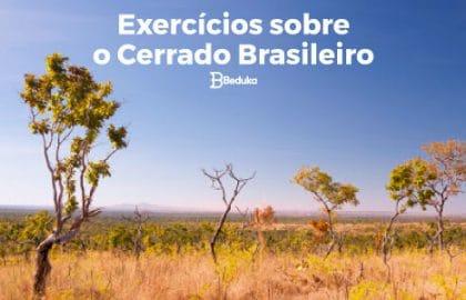 Exercícios_sobre_o_Cerrado_Brasileiro