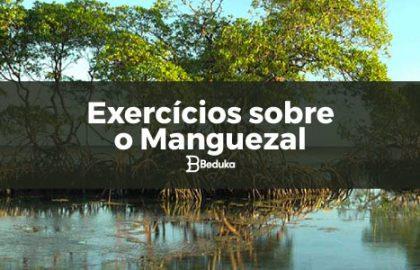 Exercícios_sobre_o_Manguezal