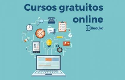 cursos-gratuitos-online