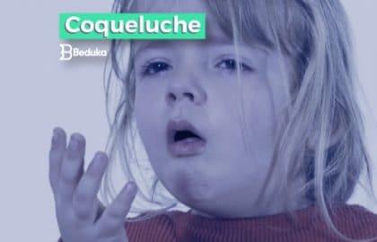 Artigo completo sobre o que é Coqueluche!