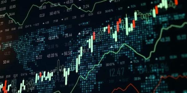 Capitalismo financeiro na Terceira Revoluçao Industrial