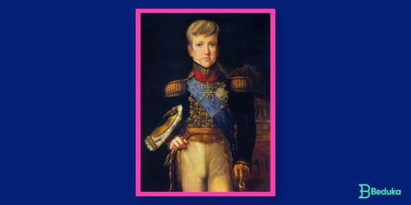 D. Pedro II: O Último Imperador do Brasil