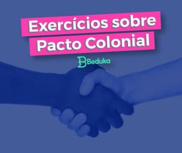 Exercícios_sobre-Pacto_Colonial