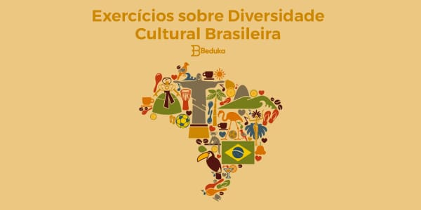 Exercícios_sobre_Cultural_Brasileira