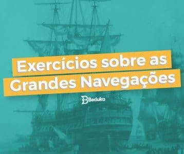Exercícios_sobre_Grandes_Navegações
