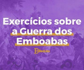 Exercícios_sobre_a_Guerra_dos_Emboabas