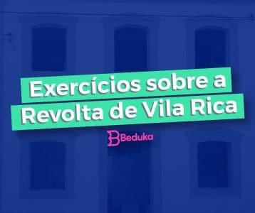 Exercícios_sobre_a_Revolta_de_Vila_Rica