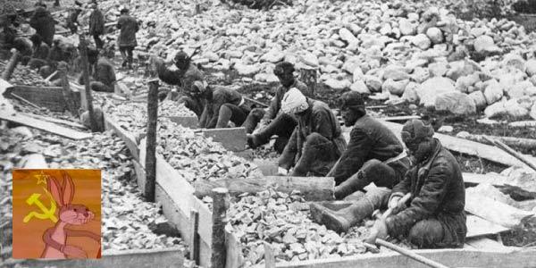 Trabalho Socialista/Comunista
