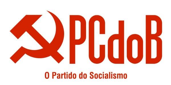 Partido Comunista do Brasil