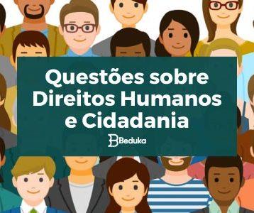 Questões_sobre_Direitos_Humanos_e_Cidadania