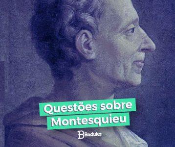 Questoes_sobre_Montesquieu