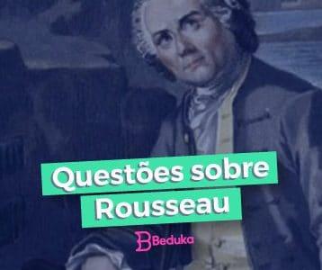 Questoes_sobre_Rousseau