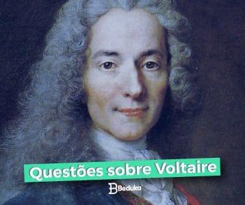 Questoes_sobre_Voltaire