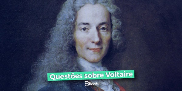 Questoes_sobre_Voltaire