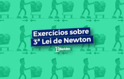 3a-lei-de-newton
