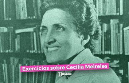 Cecília-Meireles-capa