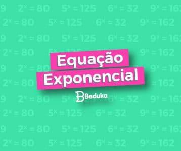 Entenda Equação Exponencial de uma vez por todas!