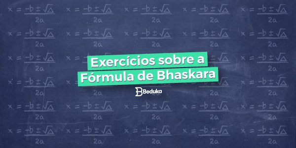 Fórmula-de-Bhaskara