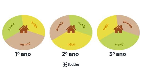 Imagem-esquema-da-rotação-de-cultura-tres-anos-e-etapas-pousio-leguminosa-e-plantaçao