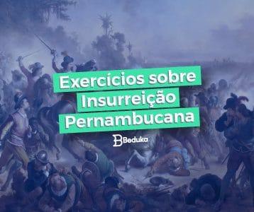 Insurreição-Pernambucana