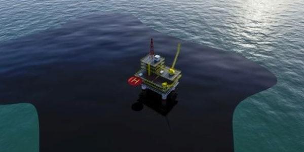 Onde-se-aplica-a-borremediação-nos-derramamentos-de-petróleo-no-oceano