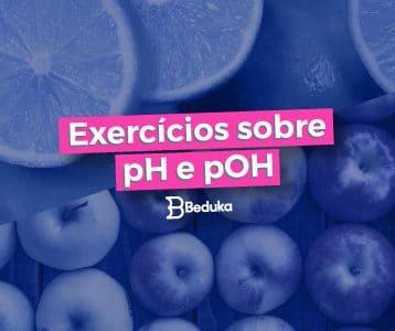 Ph-e-pOH