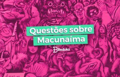 Questoes_sobre_Macunaima