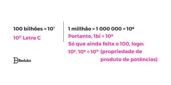 Resolução-da-questão-UFRGS-2013-Um-adulto-humano-saudável-abriga-cerca-de-100-bilhões-de-bactérias-somente-em-seu-trato-digestivo.-Esse-número-de-bactérias-pode-ser-escrito-como