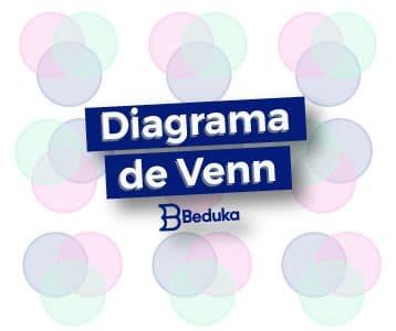 Tudo sobre o Diagrama de Venn!