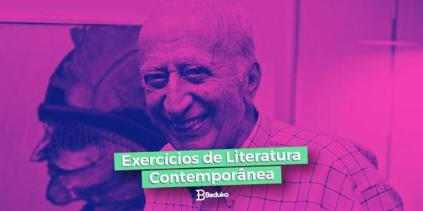 Exercícios-de-Literatura-Contemporânea-capa