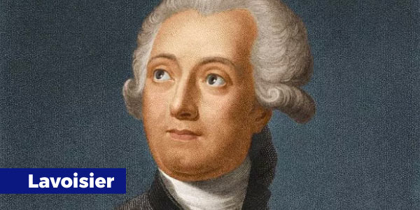 Imagem-colorida-do-cientista-Lavoisier